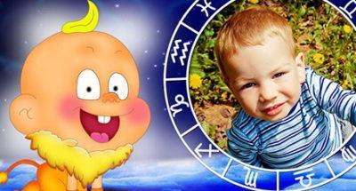 Китайский гороскоп определения пола ребенка