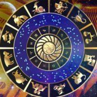 Зодиакальный круг и деньги