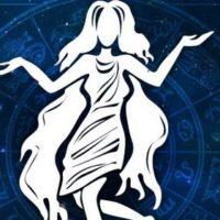 eroticheskiy-goroskop-na-nedelyu-deva
