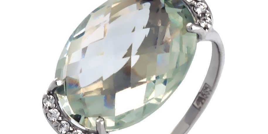 Большое кольцо
