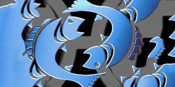 Символ Рыб