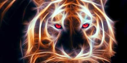 Восточный Тигр