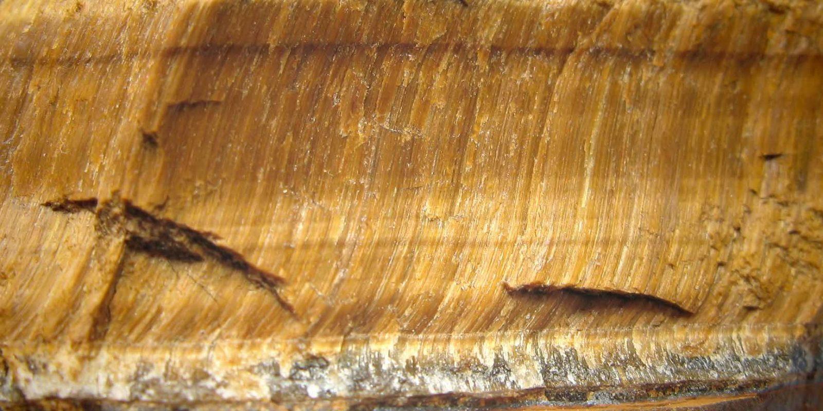 Оригинал минерала